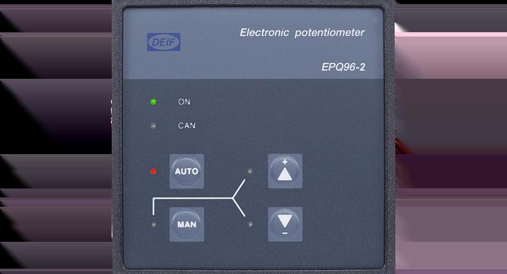 EPQ96 2 Front