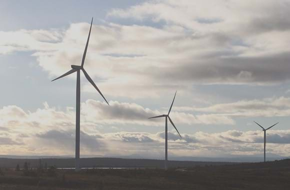 Get full control of your wind turbines with a retrofit solution