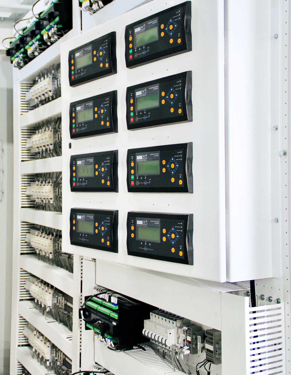 04 Switchboard Sai Case