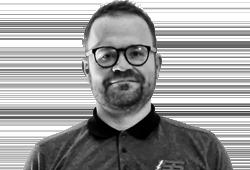 David Miller (ISS UK)