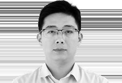 Steven Li SLI