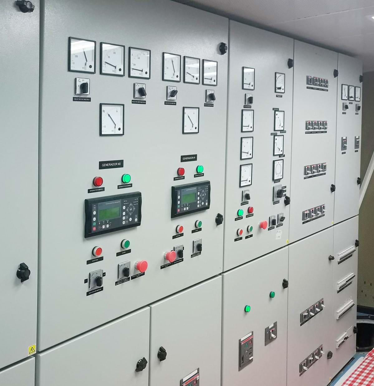 02 Switchboard Yeruti