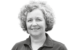 02 Birgitte Palle Livoe Case