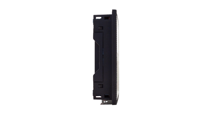 AGC 150 Mains Side