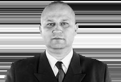 Guldar Kivro[2686]