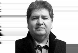 Moisés Daniel Muñoz Rodríguez - MMR
