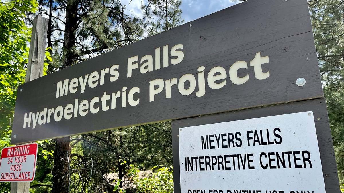 Meyersfalls Header
