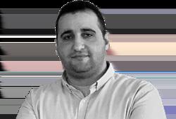 ATOS Altawakol Mohammad El Shinawy