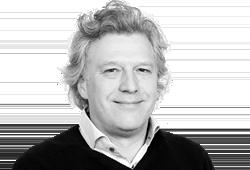 Christian Nielsen - CNI