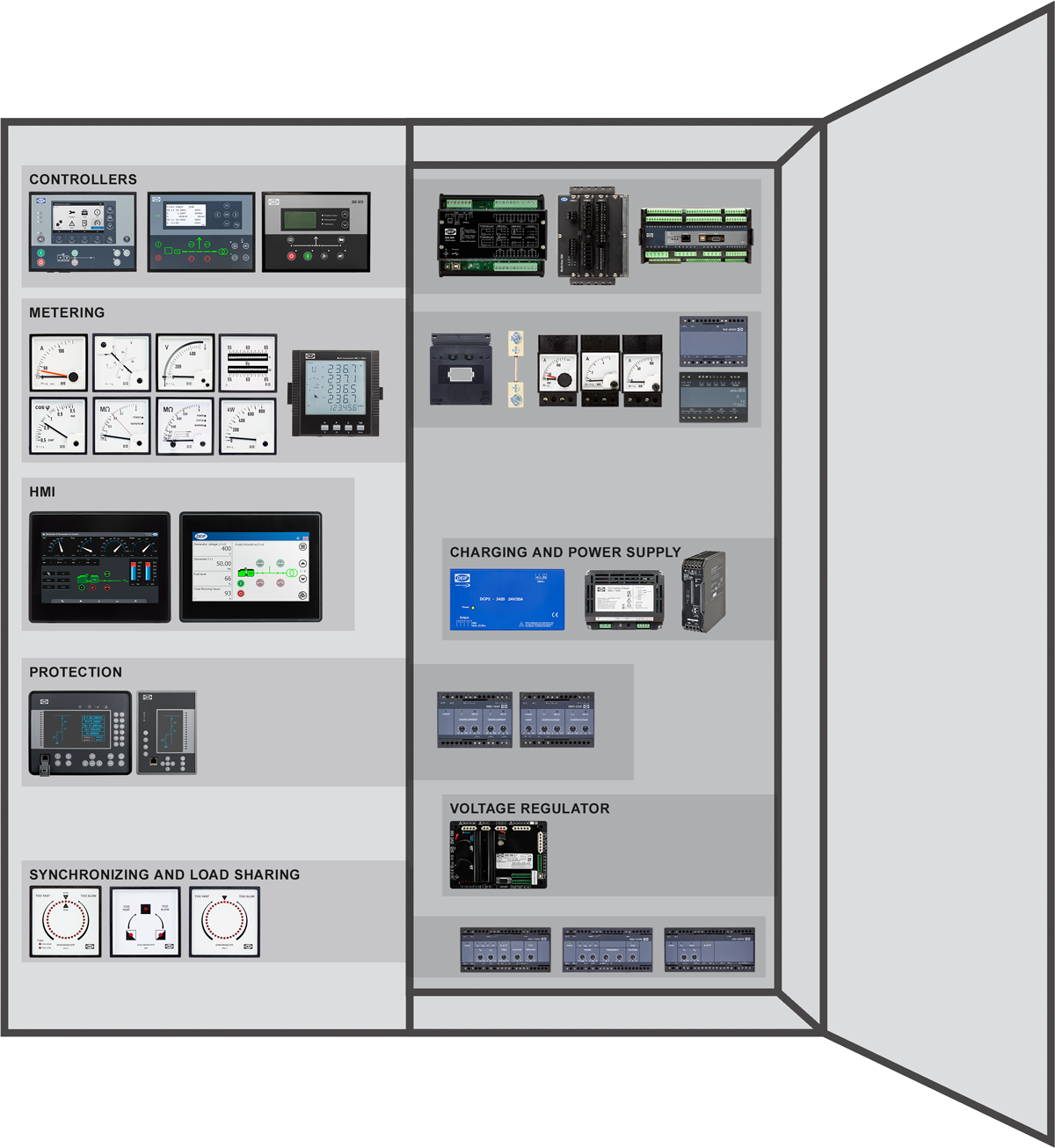 Switchboard Updated 1200Pxwide New Final