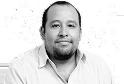 J. Israel Pérez Juárez - JPJ