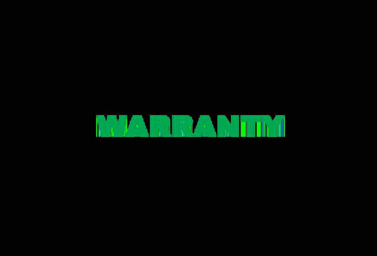 WPT Warranty