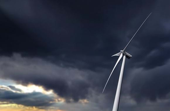 Take control of your Vestas* V80 and other Vxx assets and increase AEP