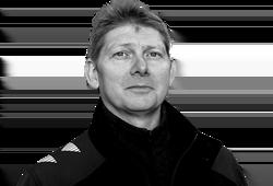 John Hemdrup Jakobsen (Eurowind)