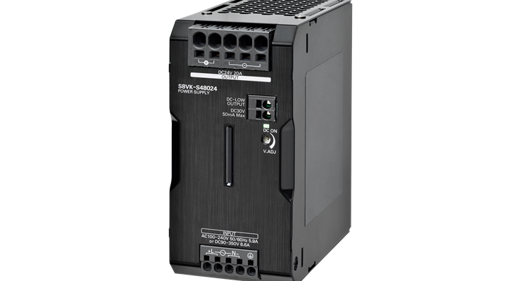 S8VK S48024