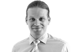 Daniel Nickerl - DNI