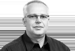 Burkhard Klinkert - BKL