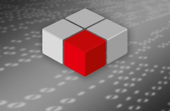 使用 CODESYS 自定义 PLC 应用程序