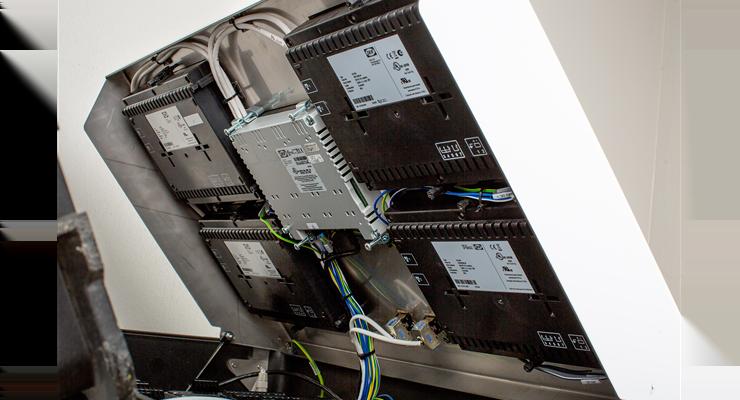 PPM 300 Simulator 2 Units Inside1