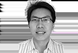 Vitalis David Wirawan - VDW
