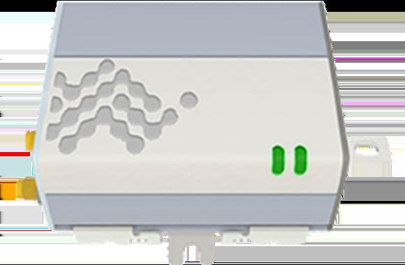 FX-30