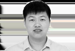 Shawn Peng SPG