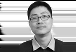 Tuan A. Nguyen - TAN