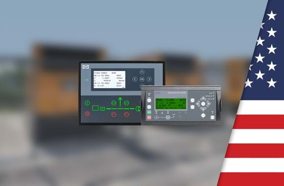 Introduction to Rental Power Generation solution