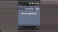 Single-function transducer