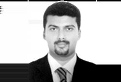 Vinoth Kumar Muruganantha - VMU