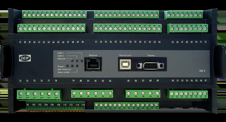 AGC 4 Mk II[2925]