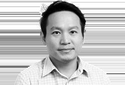 Jeffrey Tan - JET