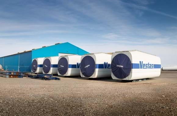 Eurowind Energy