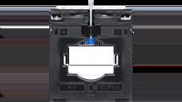 Measuring transformer