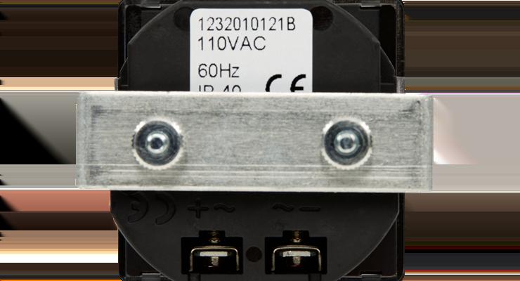 HC 48 Back