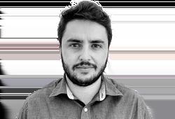 Walysson Henrique Faria Pereira - WHP