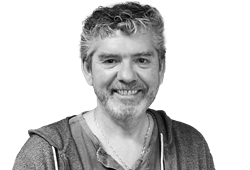 Olivier Martinet PNI
