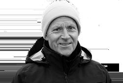 Jan Bangsholt (1)