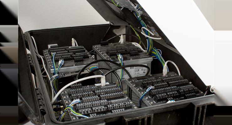 PPM 300 Simulator 2 Units Inside2