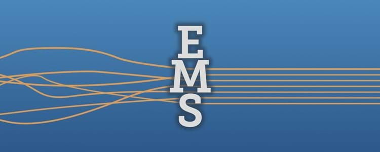 Change management: the key to successful EMS implementation